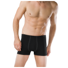 SCHIESSER Essential Shorts 2er-Pack - 005222