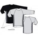 Herren Shirt (Schiesser)