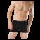SCHIESSER Essential Shorts 2er-Pack - 005222